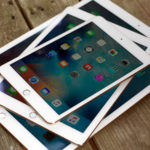 iPad Rentals