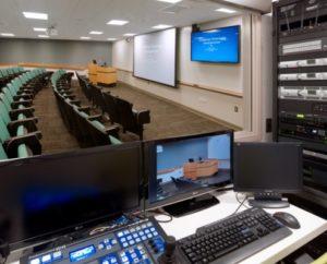 Audio Visual Equipment Rentals